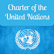United Nations Charter by WebDeveLovers