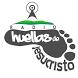Radio Huellas de Jesucristo by Isaias Martinez