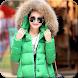 Hood Jacket Suit