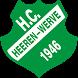 HC Heeren-Werve