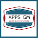 Apps GM by ATC MEDIA