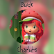 Guide Charlotte Aux Fraises