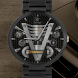 VCORE WATCH FACE by KV Design