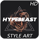 New Hypebeast Wallpapers HD by hype