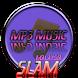 Lagu Malaysia - Slam by Eka Lasmana Publisher