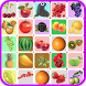 Onet Matching Game New Icon by Kingtran Studio