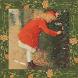 The Secret Garden novel by Frances Hodgson Burnett by KiVii