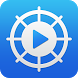 Yureka Free Streaming Music by Takeoff Inc.