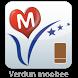 MooBee Verdun by moobee