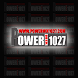 Power Mix Radio Fm by Power Mix Ent.