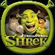 Shrek Launcher