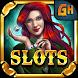 Big Jackpot Slots by Games Heroes