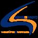 Süper Bi Radyo by YAYIN.COM.TR - Interaktif Canlı Yayın Hizmetleri