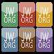 JW Broadcasting Italiano by Nando Albano