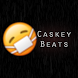 Hip-Hop Beats & Instrumentals by Caskey Beats