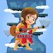 Nanhe Babosa Jumbo Jump by Babosa Studios