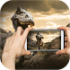 Dinosaurs Photo Editor FX by Papps Class