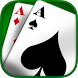 Solitaire Vegas Free Solitaire by Rocket Speed - Casino Slots Games