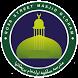 Ross Street Masjid
