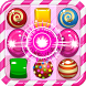 Candy Happy Mania by AdeliaSyam