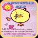 Imagenes Bonitas de Amistad by JekApps Inc.