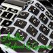 Guide for arabic grammar free by Jirayu kongkon