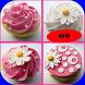 Cake Decoration Tutorial New by atnanapp