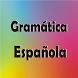 Spanish Grammar by Buffalo Software