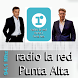 La Red Punta Alta 94.1 MHz. by LocucionAR