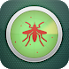 Anti Mosquitos Prank by David Free Android Apps