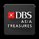 DBS Asia Treasures
