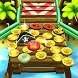 Lucky Pirates Coin Pusher Party by Dovemobi Games