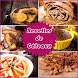 Dessert Facile et Merveilleux by FirstKlass Dev