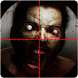 Zombie Hunter Sniper Shooter by Gamerz Studio Inc.
