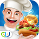 Cooking Chef : Cooking Fever Restaurant Story by Games Logic Interactive LLC