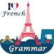 French Grammar in Use by Life Hack Studio
