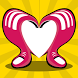 Couple Music 4 Your Loved Ones by Happy Ring Ring, Inc