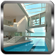 Pool Design Ideas by khentari