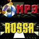Kumpulan Lagu Rossa Terbaik Mp3