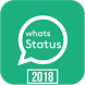 Whats Status 2018 by free Golden Apps
