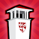 Barry University Historic Tour by Q Media Productions, Inc