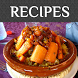 Moroccan Recipes! by NetSummitApps