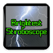 Brightest stroboscope! by Live Wallpapers! & Fun Stuff