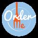 OrderMe App by OrderMe Inc.