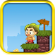 Super Oscar Adventure by Top Free Android Games