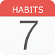 7 Habits Planning by Porcupine Game