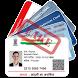 Fake ID Card Maker by Aap Ki Duniya