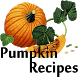 Pumpkin Recipes by Charles D. Phillips