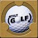 Tilt Golf: Cardboard Edition by Secret Ingredient Games