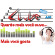 Radio Clube de Inhapim by SVirtua Ltda